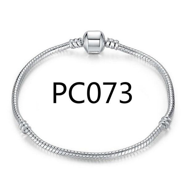 PC073