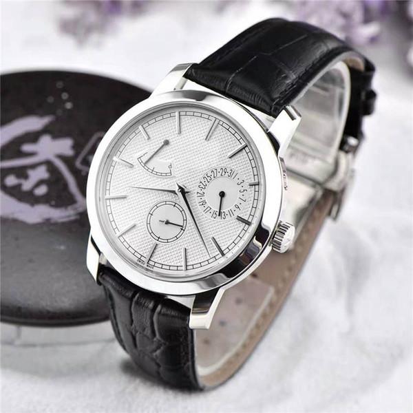 Bianco Silver01