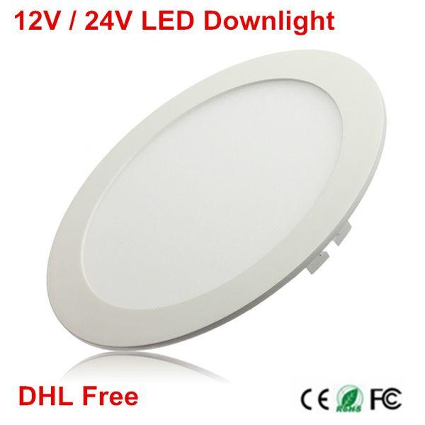 info for 84664 2beb9 Dhl Free,Ac/Dc 12v 24v Led Downlight 3w 4w 6w 9w 12w 15w 25w Led Ceiling  Recessed Grid Downlight With Led Transformer Kitchen Downlights Bathroom  Led ...