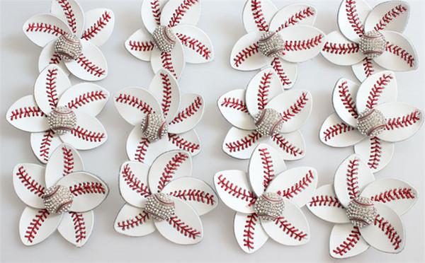 baseball clip hair