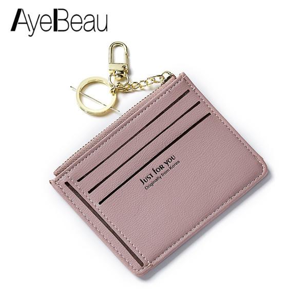 Niedlichen Reißverschluss Kawaii Kleine Zip Lady Mini Kleine Tasche Ändern Geldbörse Für Mädchen Frauen Brieftasche Weibliche Geld Tasche Münzfach Kashelki