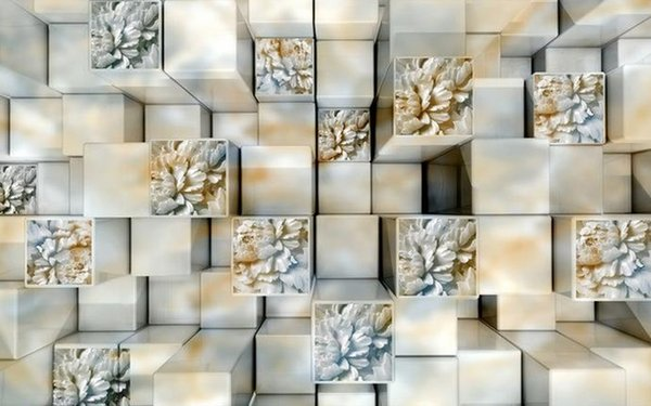 Wall Panel Wallpaper 3d Marble Relief Embossed Tv Background Wall 3d Wallpaper Mural Wall Painting Hd A Wallpapers Hd Free Wallpaper From Wallpaper01