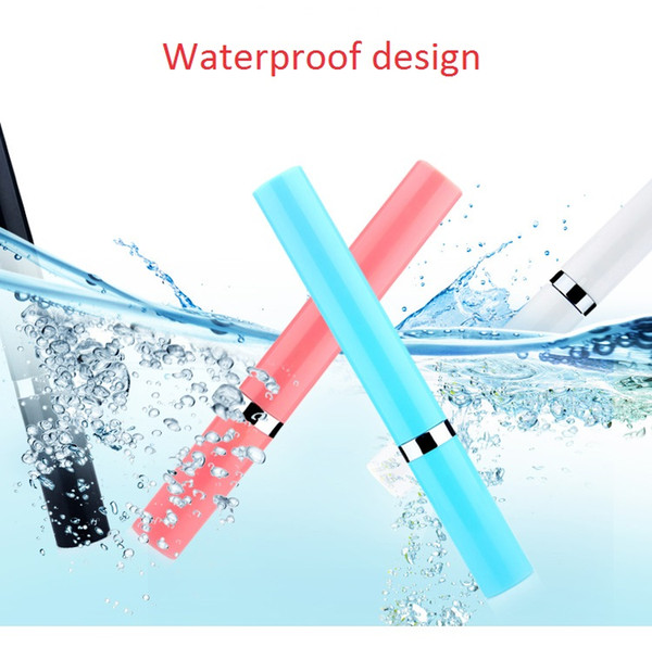 Sonic toothbrush with Best price Mini disposable electric toothbrush battery powered for adult travel and home use