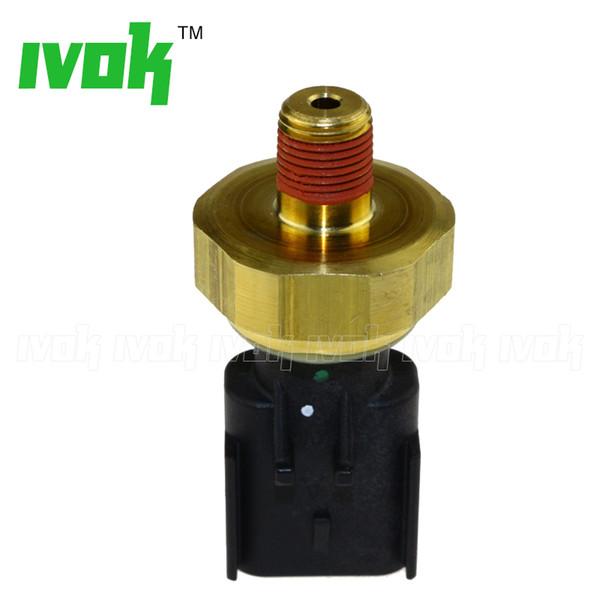 Mopar Original Engine Oil Pressure Sensor For Dodge Ram 1500 2500 3500 4500 5500 Nitro Dakota Caliber Avenger 05080472AA 56028807AA