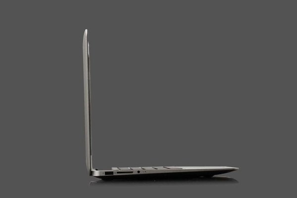 8gb ram 64gb rom ssd windows 10 system netbook computer support russian HDMI bluetooth laptop notebook ultrabook core i3 13inch