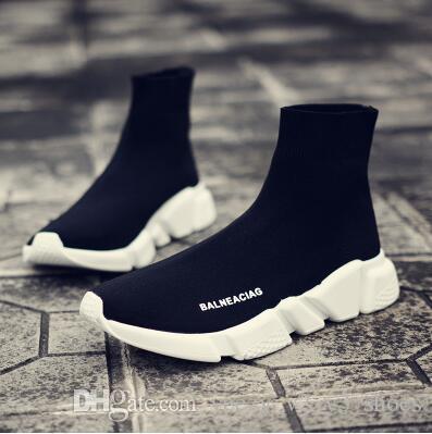 imitation balenciaga chaussure femme