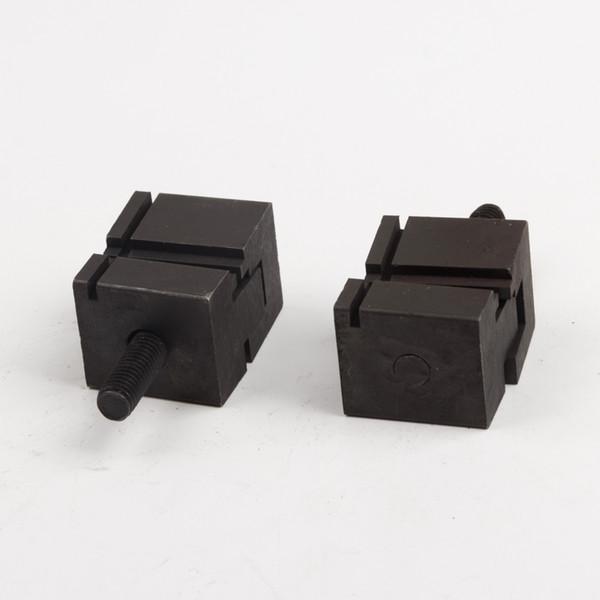 Meilleurs outils de mandrin clés universels de qualité pour la machine de découpe de clés 368A