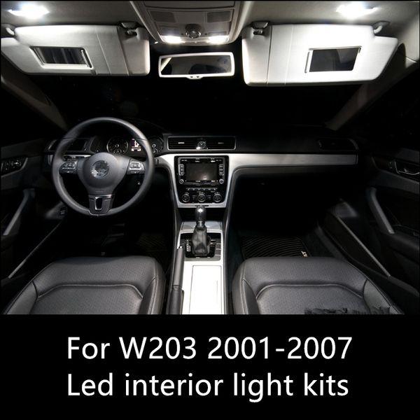For 1996-2002 Toyota 4Runner Cam Plug 77283WK 2001 1997 1998 1999 2000 3.4L V6