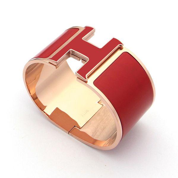006 color bracelet