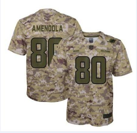 new style 68604 ae6d1 2018 29 Minkah Fitzpatrick Jersey Dolphins Kenny Stills Danny Amendola  American Football Jerseys Best Seller Hot Sale Flash Deals Nice Save 80%  From ...