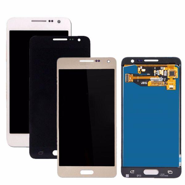 Spy message Samsung Galaxy A5
