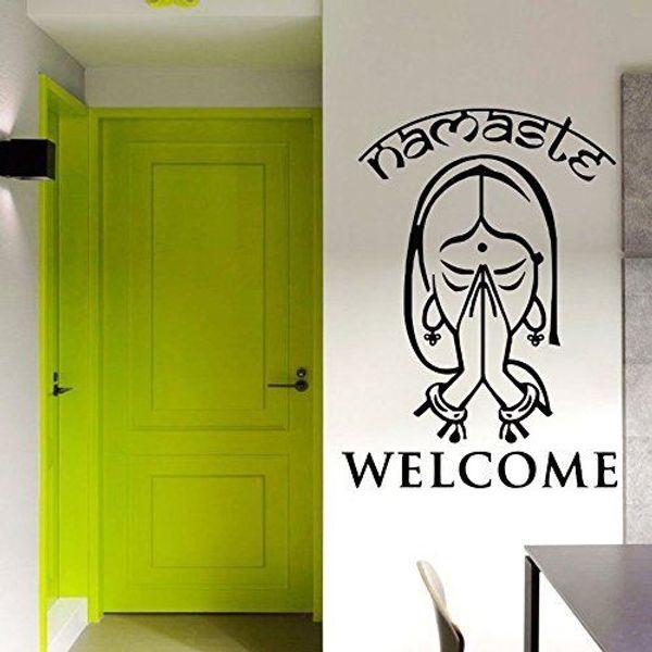 images?q=tbn:ANd9GcQh_l3eQ5xwiPy07kGEXjmjgmBKBRB7H2mRxCGhv1tFWg5c_mWT Trends For Yoga Studio Wall Art @koolmobiles.com