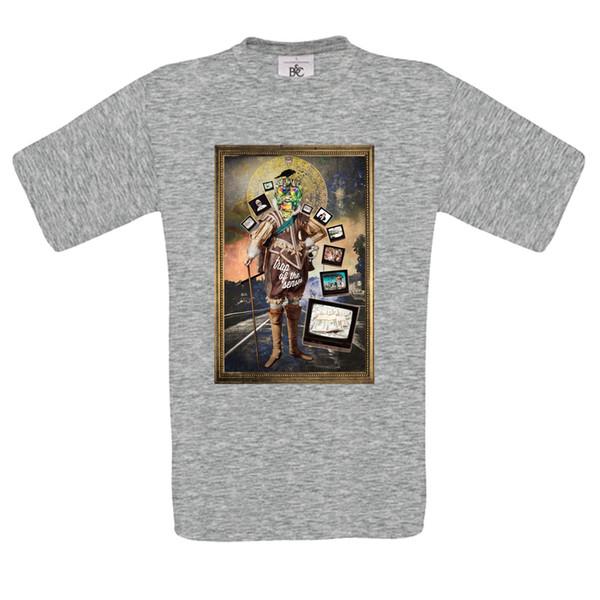 Novas Camisetas Engraçadas Tops T Novo Unisex Engraçado Topstrap Dos Sentidos 9 - 11 Asteca Calendário Asteca Máscara Corvo Dtg Mens T Camisa Tee