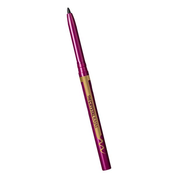 Menow matte eyeliner pencil waterproof long lasting 24 Hours smooth KAJAL eye liner MN066