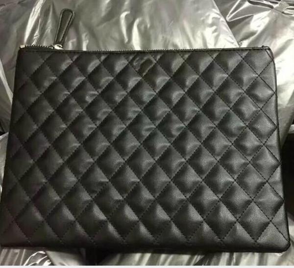 Frauen-heiße Art- und Weisetaschehandtasche Handbgas der neuen Art-Frauen ausländisches Muster Beutel-Geldbeutel-Kupplungs-Beutel mit freiem Verschiffen