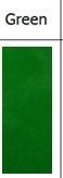 Verde Lucido