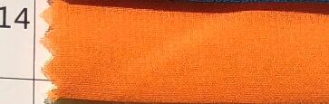 Colore shown