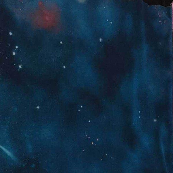 Color: Azul marino Tamaño: M