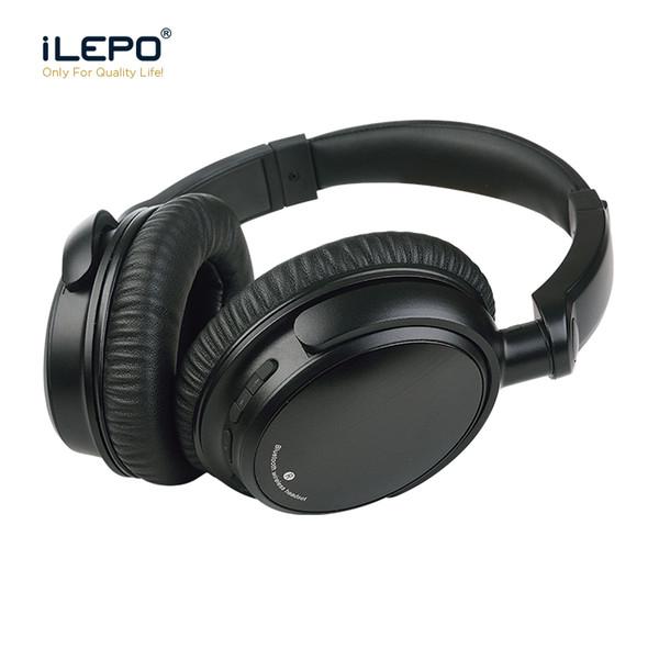 Casque Bluetooth Écouteurs stéréo sans fil Meilleure qualité Bluetooth Version 4.1 Casque de jeu Marque Écouteurs MP3 Sport Écouteurs