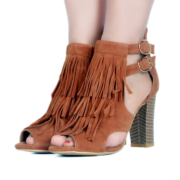 5e8683729b0 Two Strap Ankle Heels Coupons, Promo Codes & Deals 2019 | Get Cheap ...