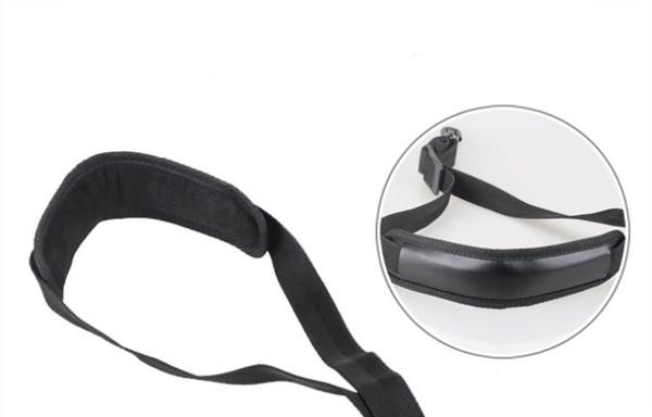 nuove cinghie per tracolla sassofono tracolla con bambini adulti ispessimento in E e B cinghia piatta tenore Universal Sling