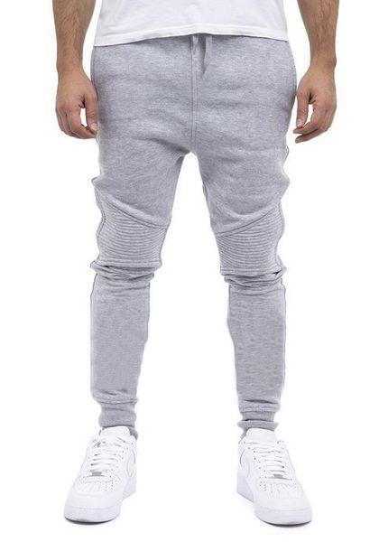 Großhandel Herren Gestreifte Hosen Casual Slim Fit Skinny Bleistift Hosen Sport Lange Hosen Jogger Kleidung Von Vintageclothing, $58.02 Auf