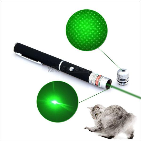 2 в 1 Синий Фиолетовый Лазерная ручка фиолетовый кошка игрушка зеленый видимый лазерный диод открытый тактика LED Красный Луч Света обучение инструменты презентация Poi