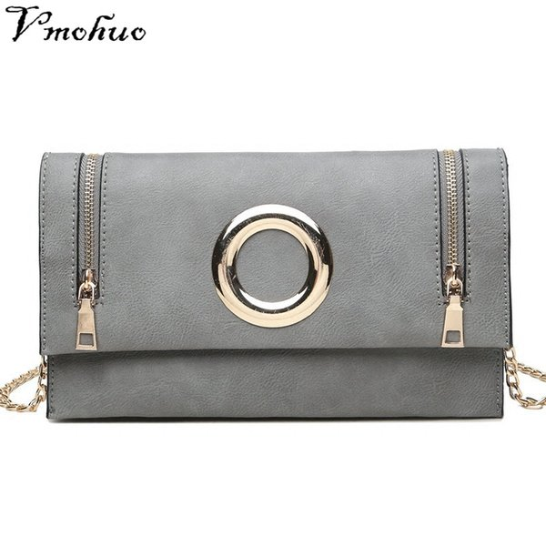 VMOHUO  Handbags Women Bags Designer Shoulder Crossbody Bags Ladies Messenger Bag Fashion Women Day Clutch Bag Briefcase