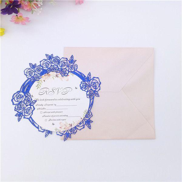 색상 : 문자판이있는 파란색 크기 : 15x15cm