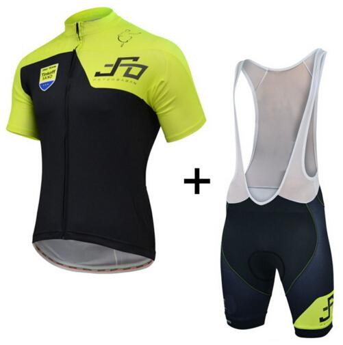 Saxo Bank Tinkoff short cycling jersey bike wear Clothes Bib Set MTB Arm & Leg Warmers cycling clothing bicycle Maillot Culotte suit