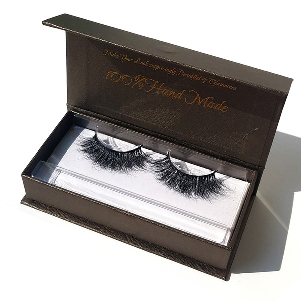 Fake Halloween Eyelashes Coupons Promo Codes Deals 2018 Get