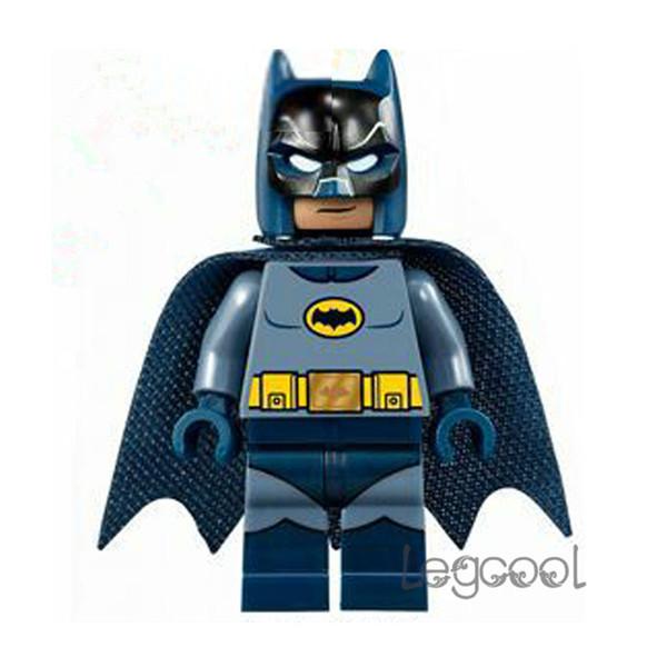 PG014 Batman v Superman Steven Rogers Black Panther Winter Soldier super heros PG8009 Building Blocks Children Gift Toys figures