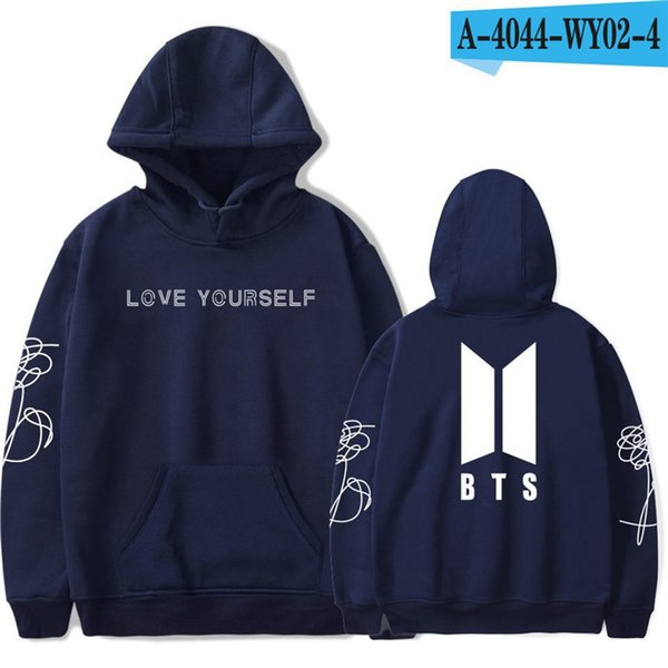 2018 New Mens Hoodies Hip Hop Sportswear Hooded Sudadera Men and Women Pullover Couple Hoodies Male Hoodie Fashion Sport Suit New Arrivals