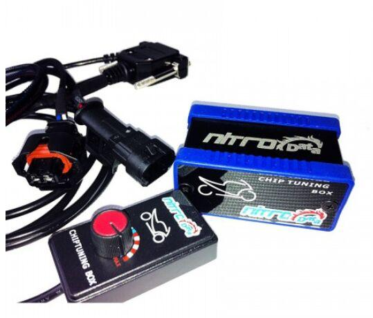 2018 NitroData Chip Tuning Box For Bmw Motorbikers M5 Hot Sale From  Wxw1020, $25 12 | DHgate Com
