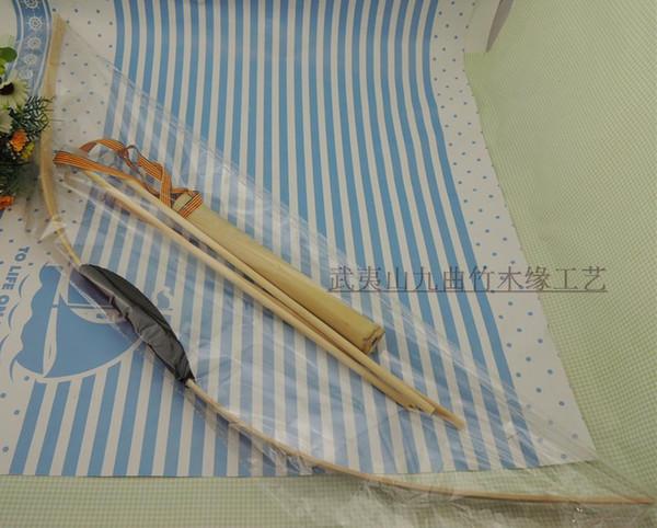 Ücretsiz kargo çocuk hediye özel teklif özellikleri çocuk oyuncakları bambu yay ve ok vantuz yay ve ok çocuk yay ve ok oyuncak oyuncak