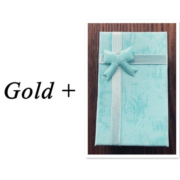 الذهب 45 سم 18 بوصة 2