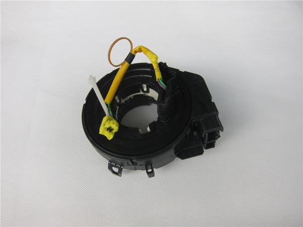 Steering wheel coil spring clock inside air bag spiral cable for Mazda 2 07-09 DE DG Mazda 6 2007-2010 WAGON GH D651-66-CS0