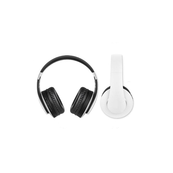 Hot new 4.2 wireless sports stereo Bluetooth headset with microphone noise canceling headphones, support TF card, FM radio