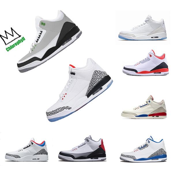Neue Ankunft Tinker Freiwurf Linie schwarz weiß zement Basketball Schuhe Sport Katrina WOLF grau Sport Mann Turnschuhe Männer designer Größe 41-47