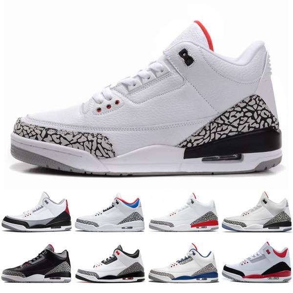 Mens Basketball Schuhe Schwarz Weiß Zement Freiwurflinie JTH NRG Tinker Hartfield Seoul Korea Cyber Montag Männer Sporttrainer III Sneakers