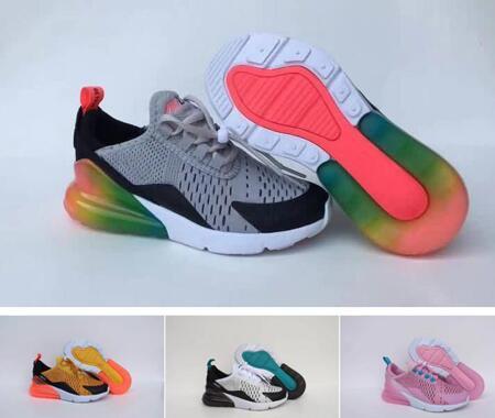 Details zu Kinder Turnschuhe Neu Mädchen Schuhe Sportschuhe Turnschuhe Bis 36 Coole Farben