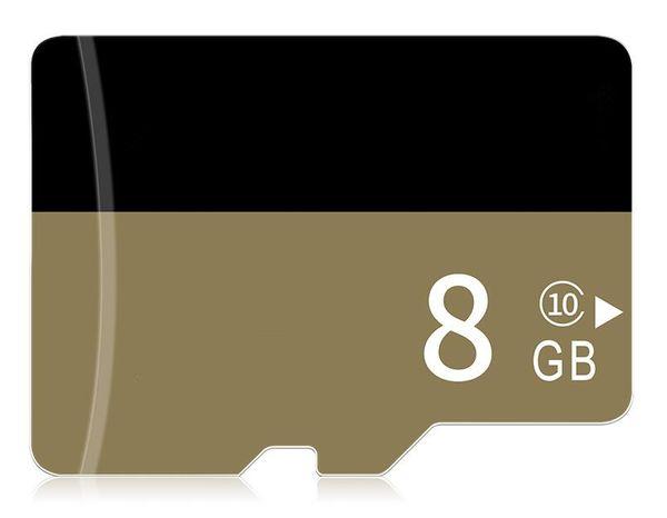15#8GB 100pcs
