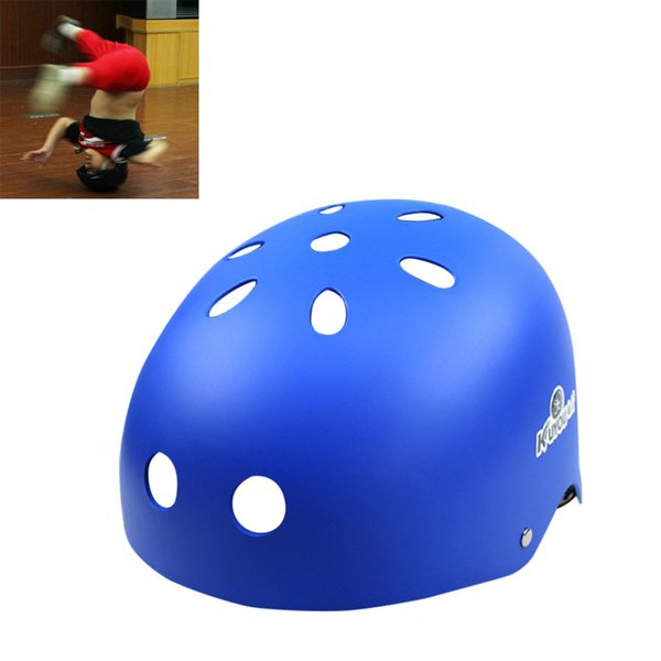 Youthful Kids Adult BMX Bicycle Bike Cycling Helmet Hats Scooter Ski Skate Skateboard Protective Helmet Cycling Accessories Caps