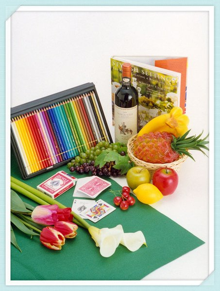 160gsm 50 Sheets lots of A4 size High Glossy Photo Paper,usage in record trip and daily living