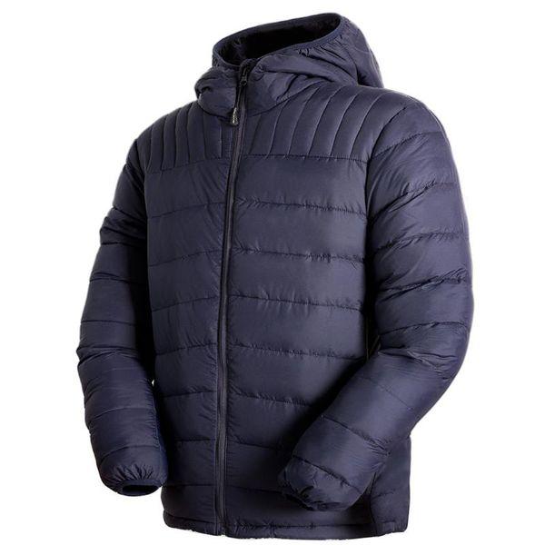 Entendaunen Größe 5XL Winter Leichte Herren Großhandel Dünne Neue 5056M Jacke Kostenlose 95Weiße Ultra Daunenjacke Kapuzenjacke M Artikelnummer oQdCxBreW