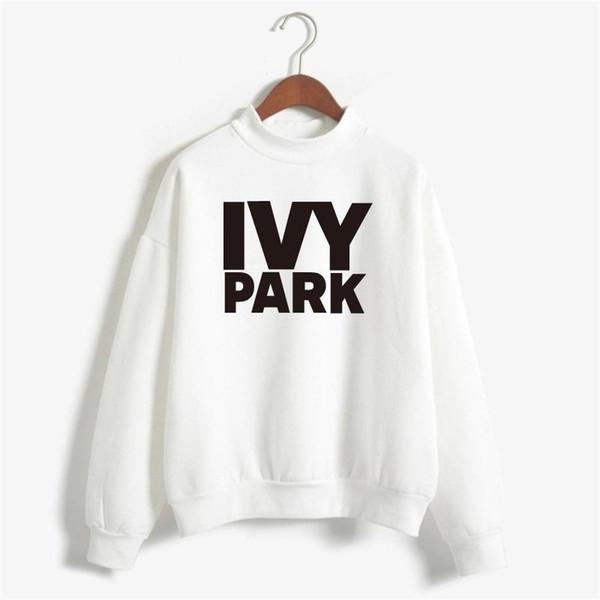 Ivy Park Jogginganzug (Designed by Beyonce)