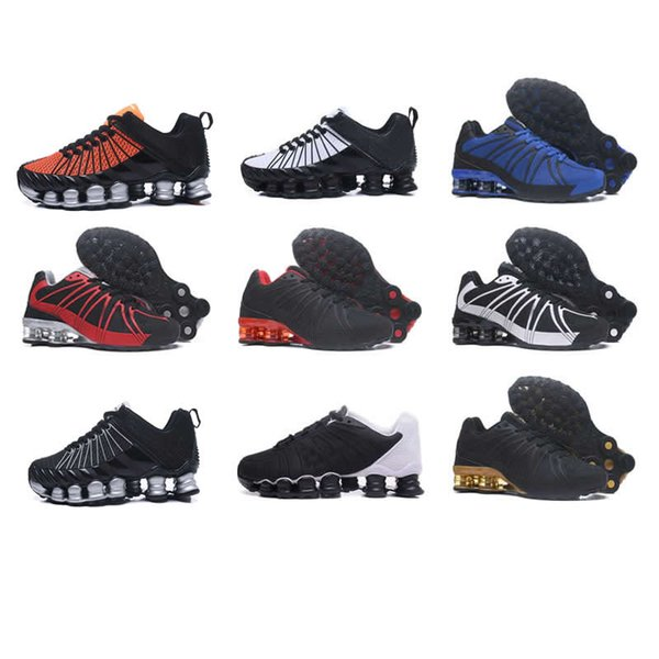 fb02fa4cc17 Super Cheap Basketball Shoes Men Running Online Shop Tennis Tlx Shoe Online  Fashion factory OZ Sneakers China Sport Trainer