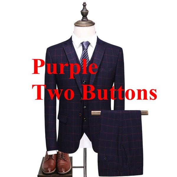 Purple2Buttons