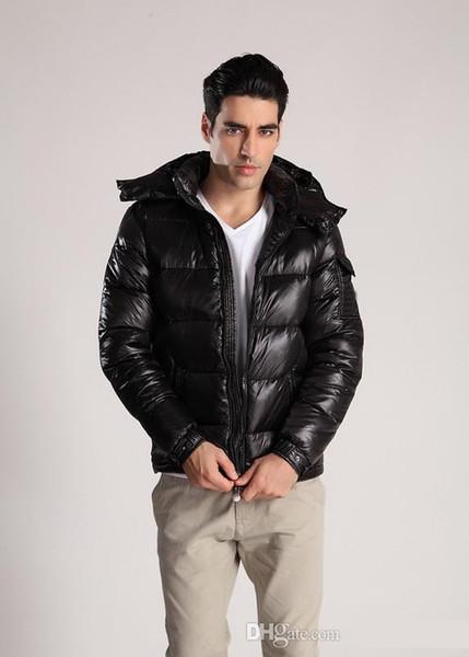 2019 Man Cost M1women anorak winter jacket men Winter Jacket High Quality Warm Plus Size women Down and parka anorak jacket women