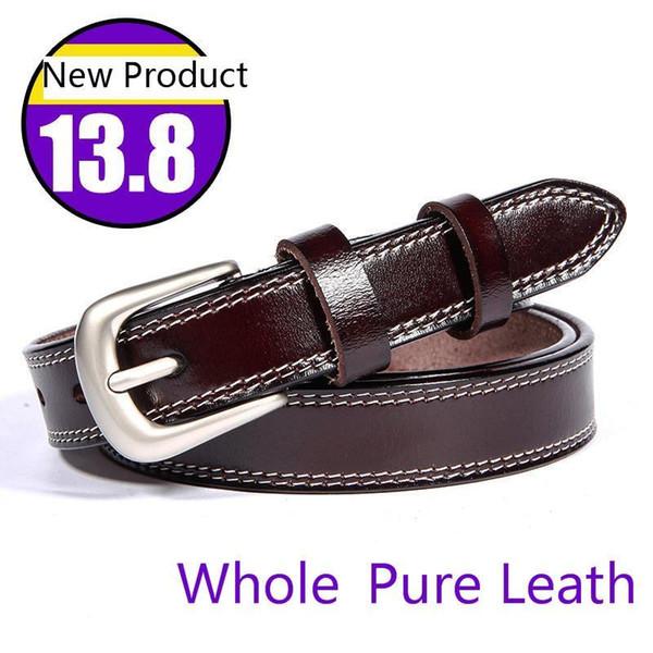 Including original have box Mens Belt Luxury Designer Belts For Men And Women business belts mc belt for men girdle6674